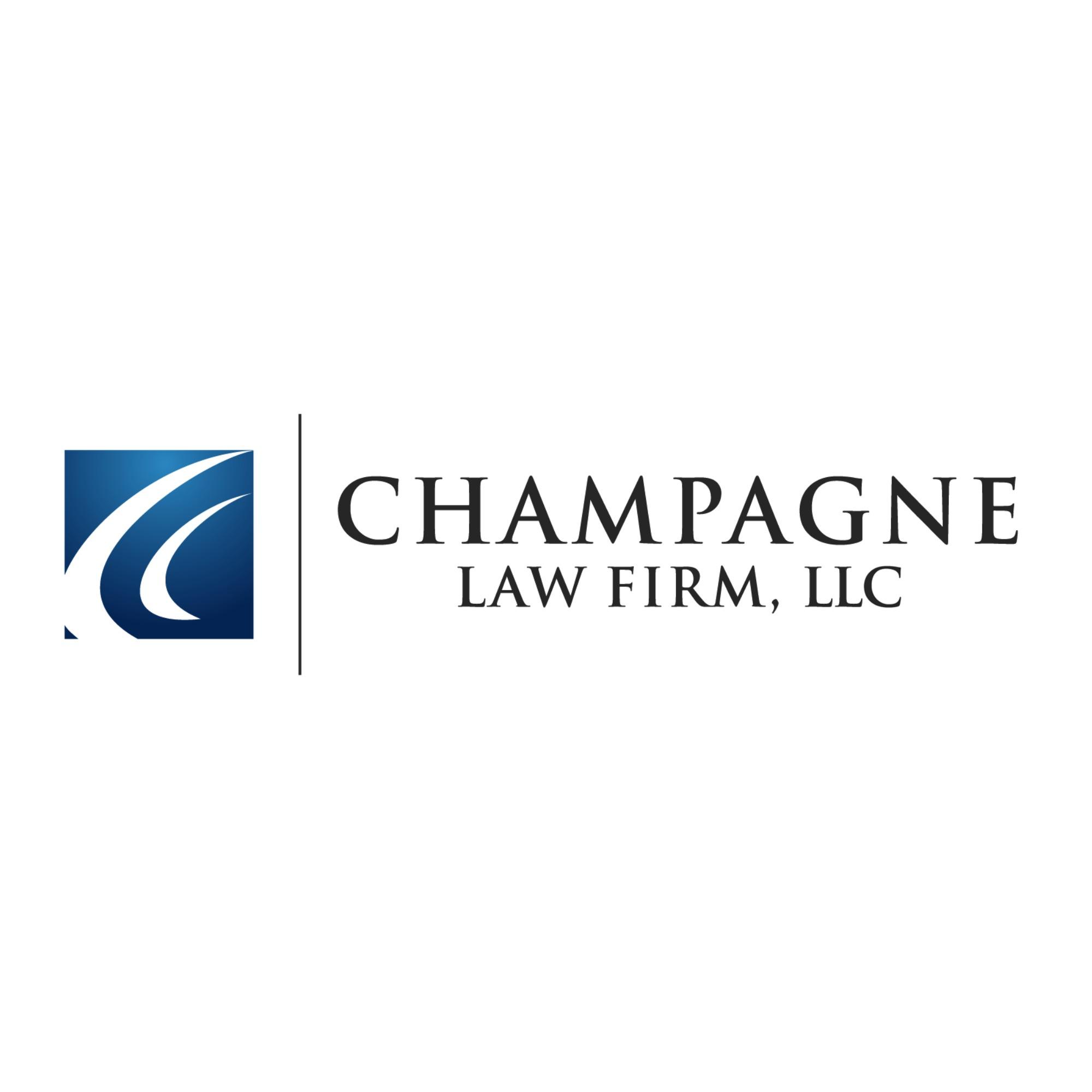https://www.facebook.com/ChampagneLawFirm/?fref=ts
