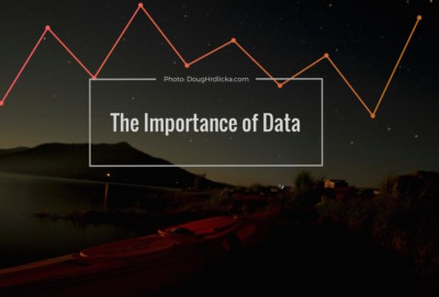the-importance-of-data